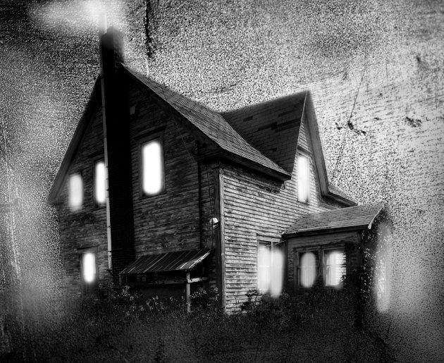 ghosts2.jpe