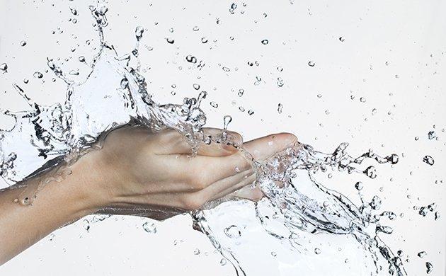 hydration.jpe