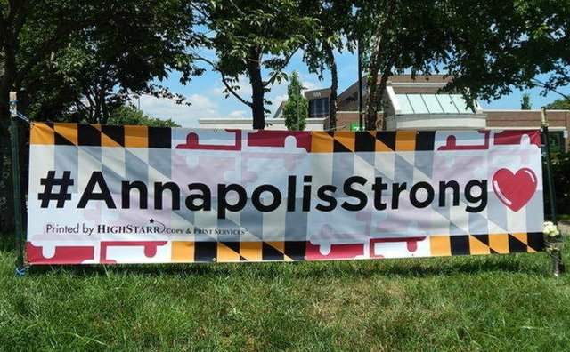 annapolis_strong_banner-1530295189-528-1531344335-1553-2-1532105026-8365-1532535616-5373.jpe