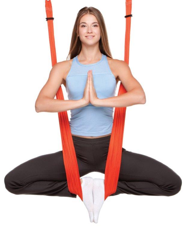 yoga2.jpe