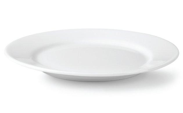 diet-main.jpe