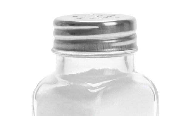 salt.jpe