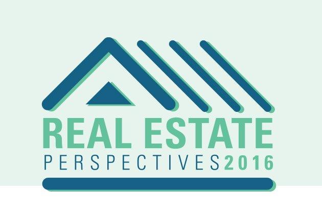 real-estate-main.jpe