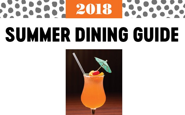 summer_20dining_201.jpe