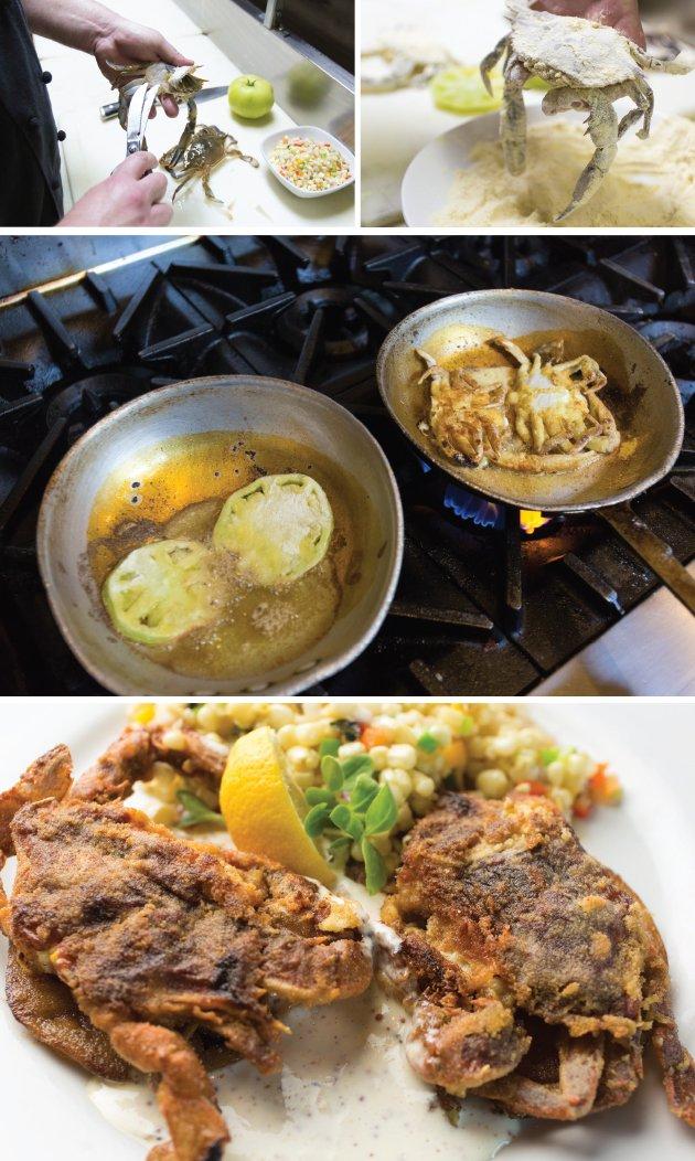 cook2.jpe